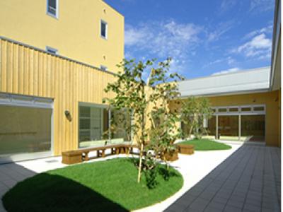 ケア付き住宅徳洲会の施設詳細情報|MY介護の広場